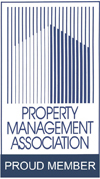 Property Management Association: Proud Member
